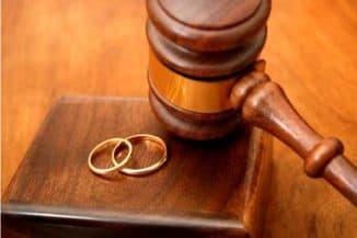 какой метод характерен для семейного права