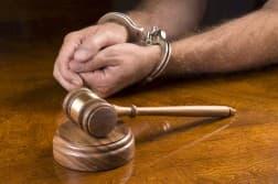 предмет и метод уголовного права