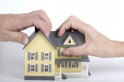 как закон защищает право собственности
