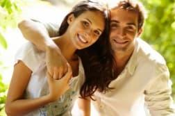 право наследования имущества после смерти мужа