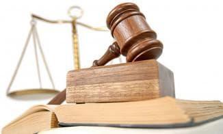 конституционные основы экологического права