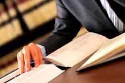выдача свидетельства о праве на наследство нотариусом