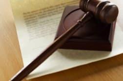 понятие срока исковой давности в гражданском праве