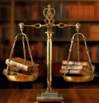 судопроизводственные принципы арбитражного процессуального права
