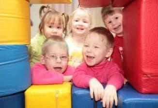 принцип семейного развития детей
