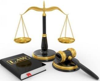 к принципам арбитражного процессуального права относится принцип