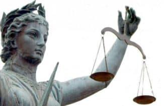 рим и право