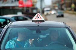 что нужно для получения международных водительских прав