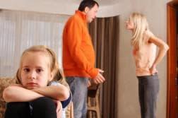 когда вступать в наследство после смерти родителей