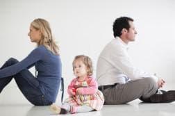 личные права и обязанности супругов родителей