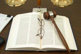 авторское право в субъективном смысле