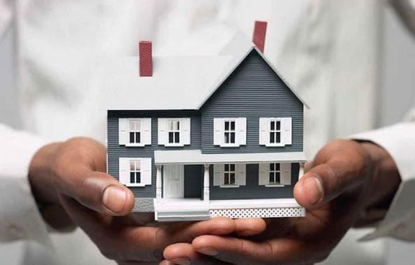 Понятие и содержание права собственности юридических и физ лиц