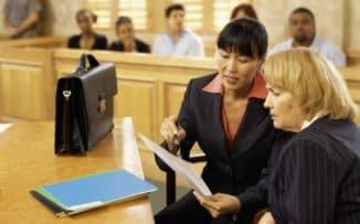 юридические лица как субъекты гражданского права