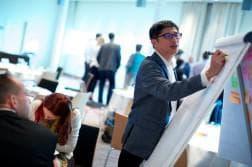 предмет и метод правового регулирования предпринимательского права