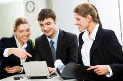 трансакционные издержки и спецификация прав собственности