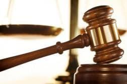 административный прецедент как источник права