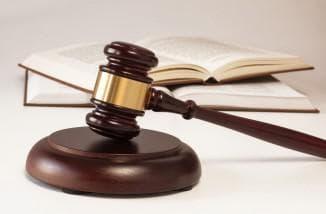 злоупотребление правом в гражданском праве