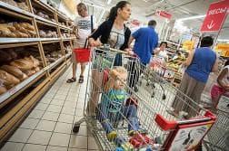 жалоба в роспотребнадзор по защите прав потребителей