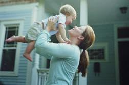 сумма выплат матерям одиночкам