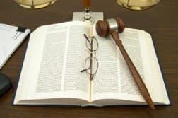 метод регулирования гражданского права