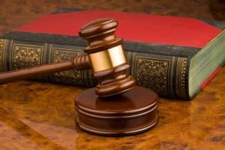 злоупотребление процессуальными правами
