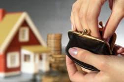 налог на имущество физических лиц льготы пенсионерам