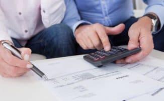 срок возврата подоходного налога за лечение
