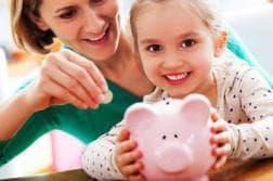 можно вернуть страховку после выплаты кредита