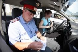 что делать, если закончился срок действия водительского удостоверения