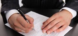 предмет и метод предпринимательского права