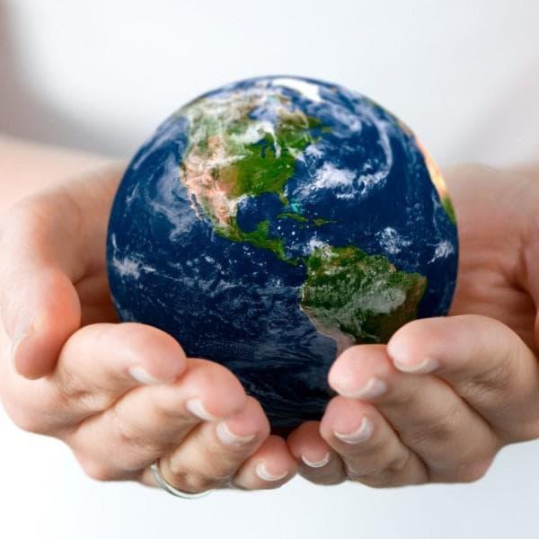 принцип независимости контроля в области охраны окружающей среды