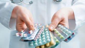 за дорогостоящее лечение средства вернуться обратно