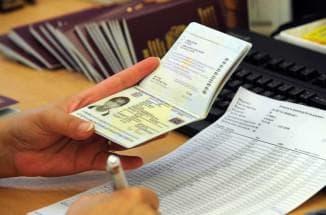 все документы гражданина