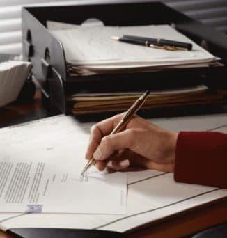 субъектами права хозяйственного ведения признаются