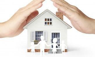 договор безвозмездного пользования жилым помещением