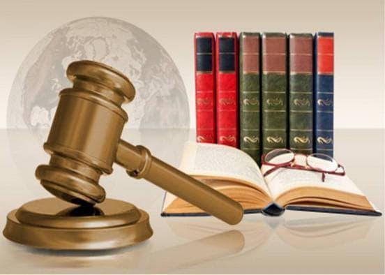 исчисление сроков в гражданском праве