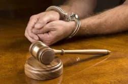 форма вины в теории уголовного права