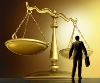 конституционное право как наука