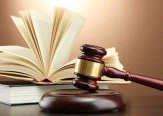 предмет науки конституционного права