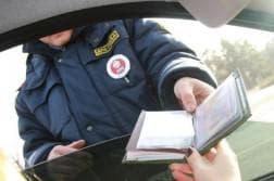где нужны международные водительские права