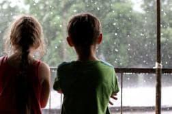 основания лишения родительских прав матери одиночки