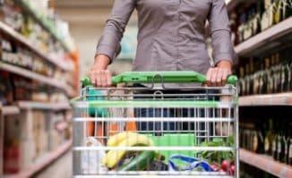 статья 16 закона о защите прав потребителей