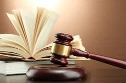 социально экономические права граждан рф по конституции