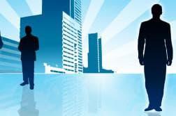 методом правового регулирования предпринимательского права является