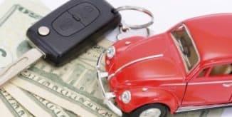 возврат налога за покупку автомобиля