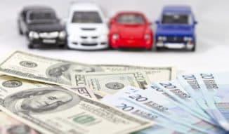налог с юр лиц на транспорт