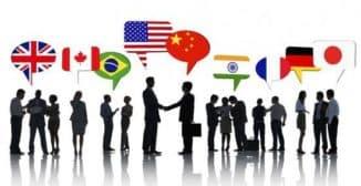 к субъектам международного таможенного права относятся государства