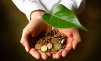 расчет экологического налога