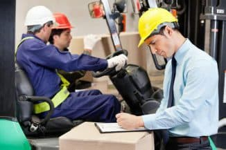 материальная ответственность работника