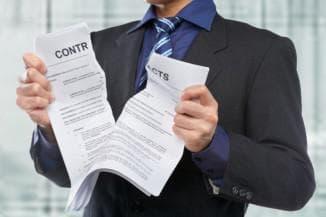 условия действительности сделок в гражданском праве